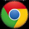 Google Chrome 57.0.2987.133 download
