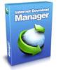 Internet Download Manager-IDM download