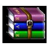 WinRar File Archiver Download