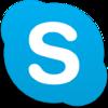 Skypedownload