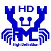 realtek-hd-audio-drivers