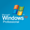 Windows XP Professional ISO download