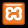 xampp-download