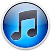 itunes-download-windows