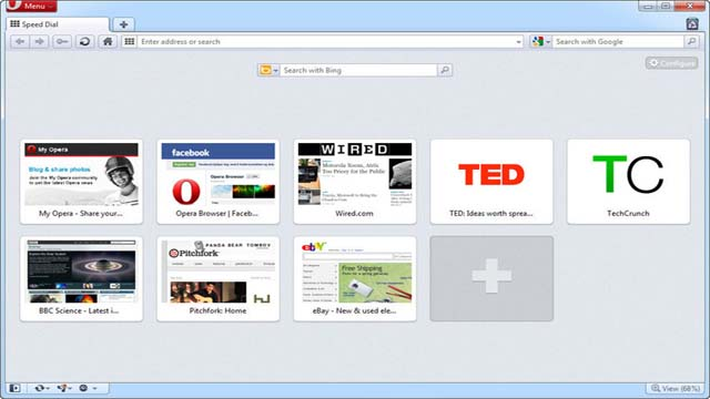 Torch browser for pc download on windows 8. 1 & 8*7 laptop.