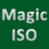 magic-iso-free-download