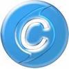 total-video-converter-free-dwonload