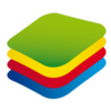 bluestacks-app-player-download