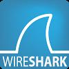 wireshark-download
