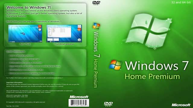 windows7-home-premium-iso-download