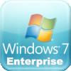 windows-7-enterprise-iso-download