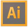 Adobe-Illustrator-CS6-free-download