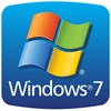 windows7-ultimate-iso
