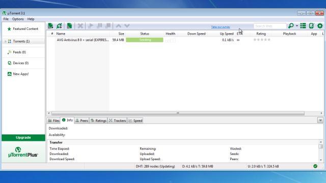 utorrentr torrent downloader comutorrentclient