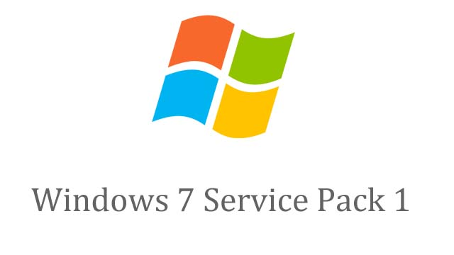 windows 7 service pack 1 64 bit free download