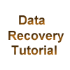 How to Recover Lost Data in Windows Step by Step Tutorial