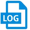 How to delete Windows Log Files Safely