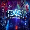 Heroes of the Storm – Make Lag free on PC