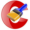 CCleaner 5.29.6033 download