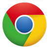 Google Chrome 57.0.2987.133 download