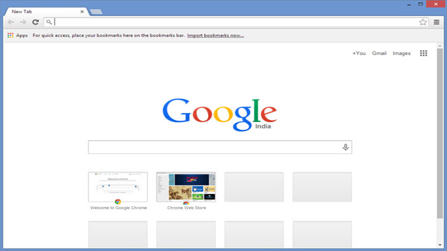 googlechromedownload