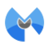Malwarebytes Antimalware 2.2.1 Download