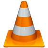 vlc-download