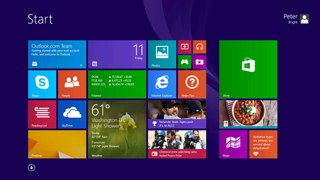 download win 8.1 pro 64 bit iso full crack