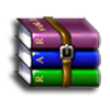 WinRar File Archiver Download
