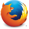 Mozilla Firefox 52.0.2 Download