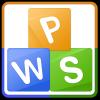 Kingsoft Office Suite download