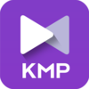 KMPlayer Download