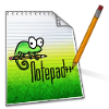 Notepad plus plus text editor download