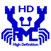 realtek-hd-audio-drivers