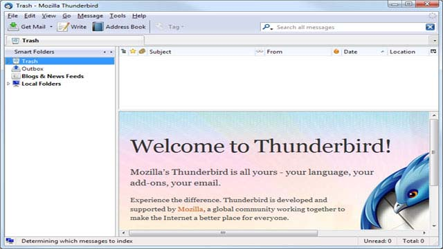 thunderbirddownload