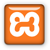 XAMPP For Windows Download