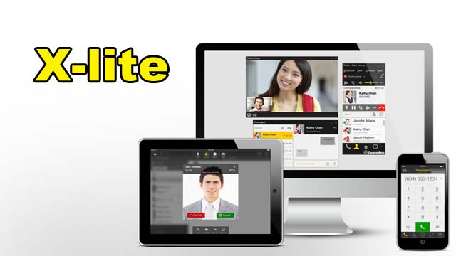 xlite-voip-softphone-download