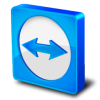 teamviewer-download
