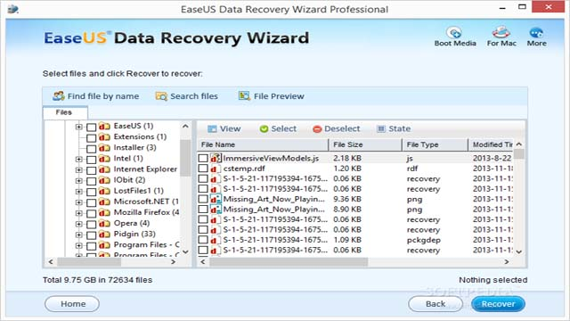 EaseUS-Data-Recovery-Wizard-free-download