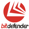 BitDefender Antivirus 2017 download