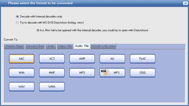 Total-Video-converter-full-version