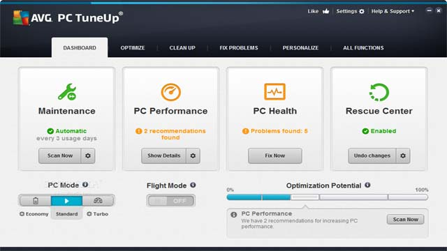 avg-pc-tuneup-full-version-free