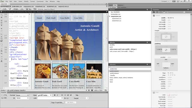dreamweaver-cs6-download-free