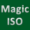 Magic ISO download