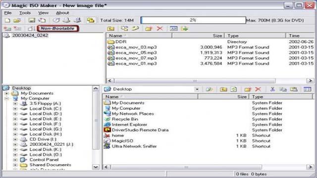 magic iso 64 bit windows 10