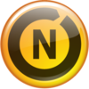 Norton Internet Security 2017 download