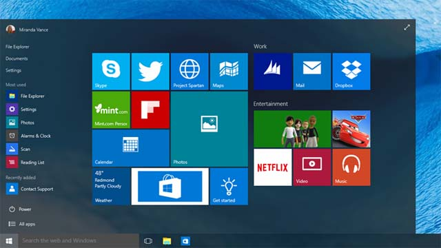 windows-10-iso-free-download