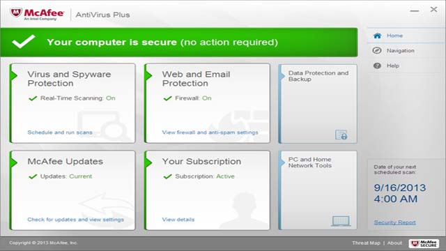 mcafee-antivirus-free-download
