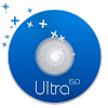 UltraISO Premium Edition download