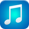 free-mp3-ringtone-maker